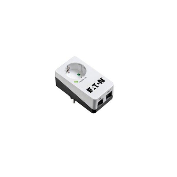 Филтър Eaton Protection Box 1 Tel @ DIN (PB1TD)