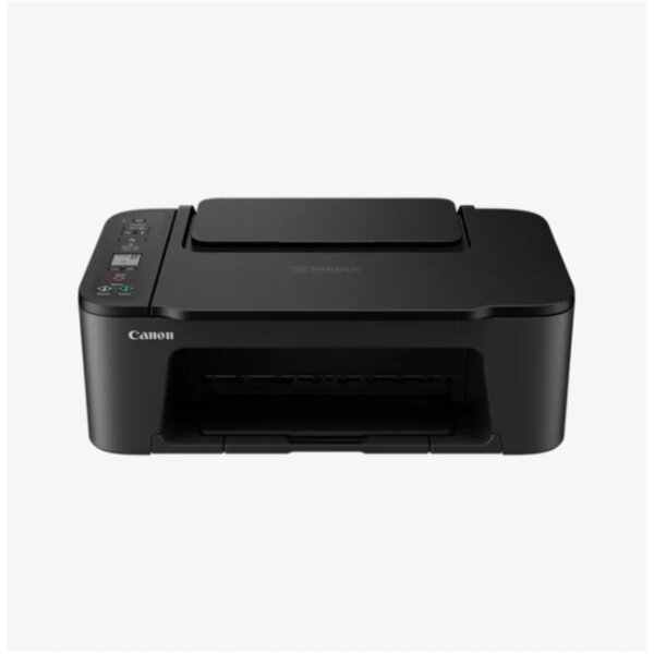 Мастилоструйно многофункционално устройство Canon PIXMA TS3450 All-In-One (4463C006AA)