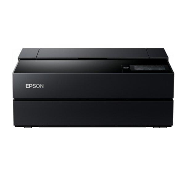 Мастилоструен принтер Epson SureColor SC-P700 (C11CH38402)