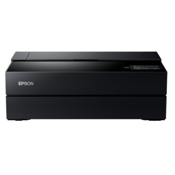 Мастилоструен принтер Epson SureColor SC-P900 (C11CH37402)
