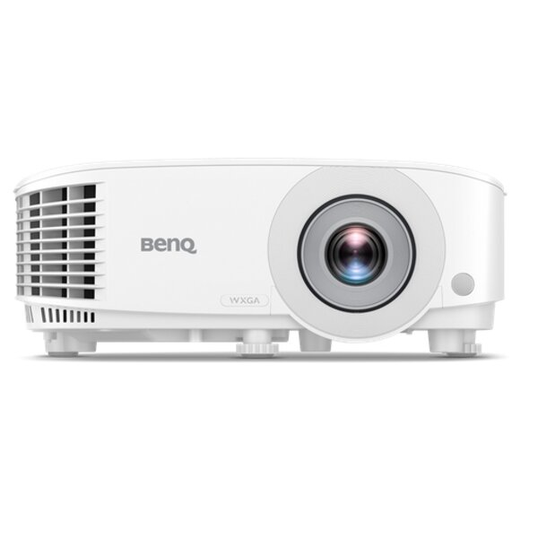 Мултимедиен проектор BenQ MW560 (9H.JNF77.13E)