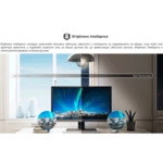 BenQ GW2480T, 23.8'' IPS, 5ms, 1920x1080 FHD, Business Eye Care Monitor, 72% NTSC?, Flicker-free, B.I., LBL, 1000:1, DCR 20M:1, 8 bit, 250cd/m2, VGA, HDMI, DP, Audio Line In, Speakers,