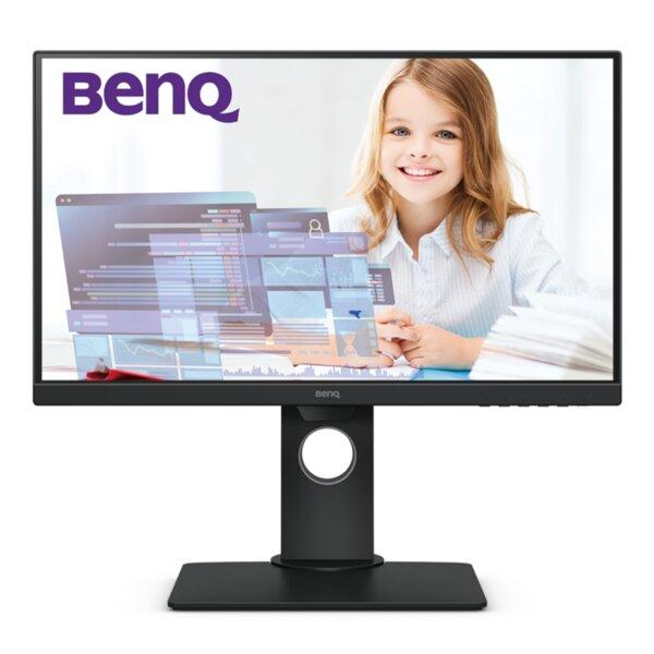 Монитор BenQ GW2480T (9H.LHWLA.TPE)