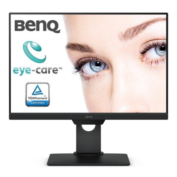 Монитор BenQ BL2581T (9H.LHNLB.QPE)