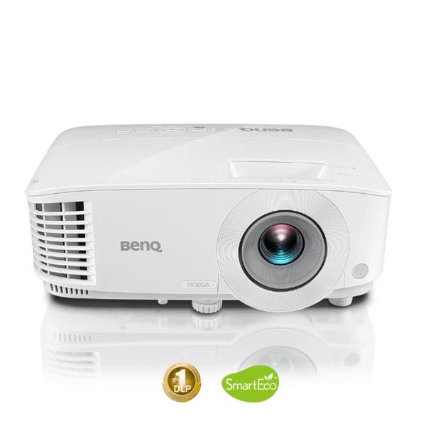 Мултимедиен проектор BenQ MW550 (9H.JHT77.1HE)