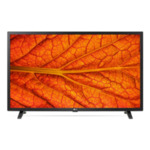 "LG 32LM6370PLA, 32"" LED Full HD TV, 1920x1080, DVB-T2/C/S2, webOS Smart, Virtual surround Plus, Dolby Audio, WiFi, Active HDR, HDMI, Wi-Di, CI, LAN, USB, Bluetooth, Two Pole Stand, Black"