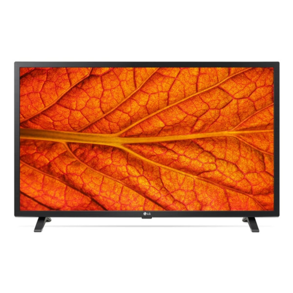 Телевизор LG 32'' (81 cm) Smart FHD LED TV (32LM6370PLA)