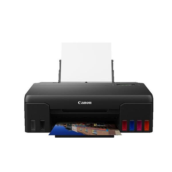 Мастилоструен принтер Canon PIXMA G540 (4621C009AA)