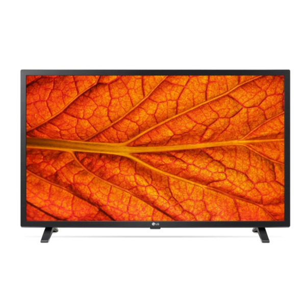 "LG 32LM637BPLA, 32"" LED HD TV, 1366x768, DVB-T2/C/S2, webOS Smart, Virtual surround Plus, Dolby Audio, WiFi, Active HDR, HDMI, Wi-Di, CI, LAN, USB, Bluetooth, Two Pole Stand, Black"