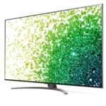 "LG 55NANO863PA, 55"" 4K IPS HDR Smart Nano Cell TV, 3840x2160, 200Hz, DVB-T2/C/S2, Alpha 7 III Processor, Cinema HDR, Dolby Vision IQ, Dolby Atmos, webOS ThinQ, AI functions, FreeSync, WiFi"