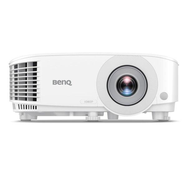 Мултимедиен проектор BenQ MH560 (9H.JNG77.13E)