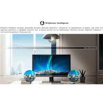 "BenQ GW2780, 27"" IPS LED, 5ms, 1920x1080 FHD, Stylish Monitor, 72% NTSC, Eye Care, Flicker-free, B.I., Low Blue Light, 1000:1, 20M:1 DCR, 8bit, 250cd/m2, VGA, HDMI,DP, Speakers 2x2W, Cable"