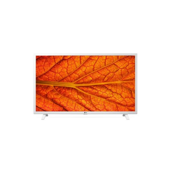 Телевизор LG 32'' (81 cm) FHD HDR Smart LED TV (32LM6380PLC)