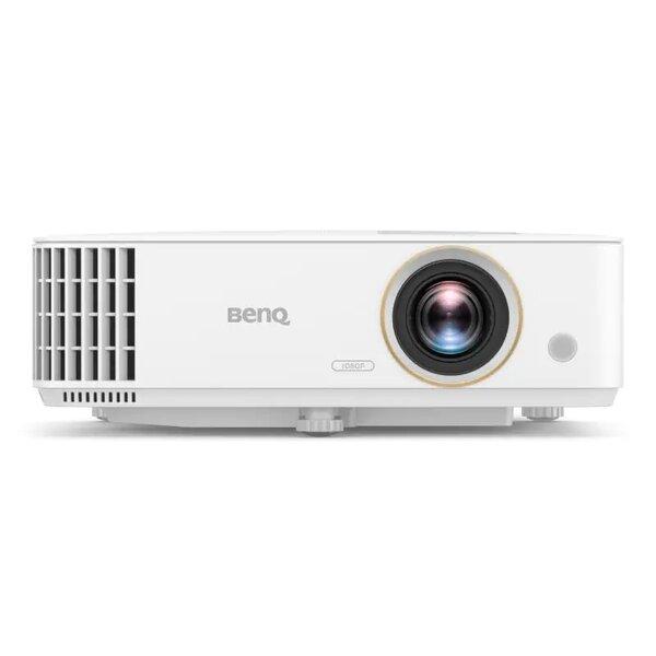Мултимедиен проектор BenQ TH685i (9H.JNK77.17E)
