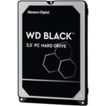 """Western Digital Black, 2.5"""", 1000 GB, 7200 rpm"""