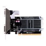 Inno3D GeForce GT710 2GB