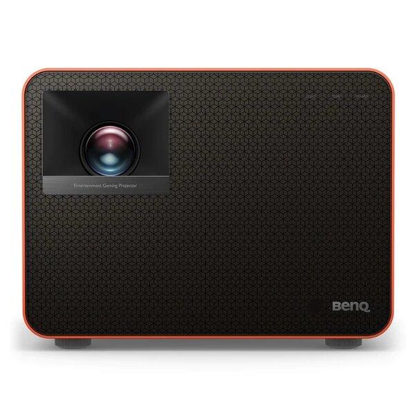 Мултимедиен проектор BenQ X1300i (9H.JN377.17E)