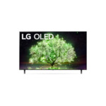 """LG OLED55A13LA, 55"""" UHD OLED, 3840 x 2160, DVB-C/T2/S2, Full Cinema Screnn, 7 Gen4 Processor 4K, webOS 4.0 ThinQ AI, HDR10 Pro,  Dolby Vision, DOLBY ATMOS, Built-in Wi-Fi, Bluetooth, HDMI,"""