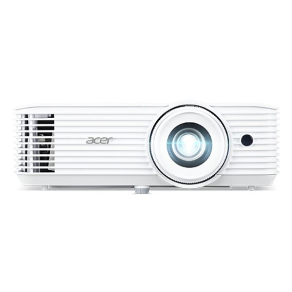Мултимедиен проектор Acer H6541BDi (MR.JS311.007)