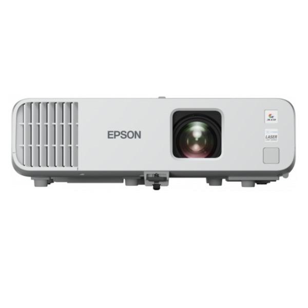 Мултимедиен проектор Epson EB-L200F (V11H990040)