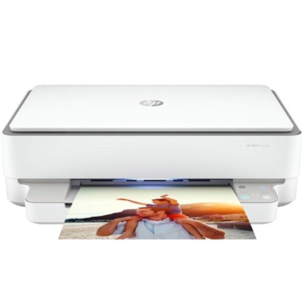 Мастилоструйно многофункционално устройство HP Envy 6020e AiO (223N4B)