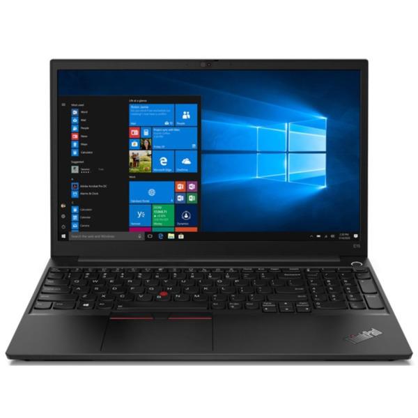 Лаптоп Lenovo ThinkPad E15 G2 (20TD003TBM_5WS0A23813)