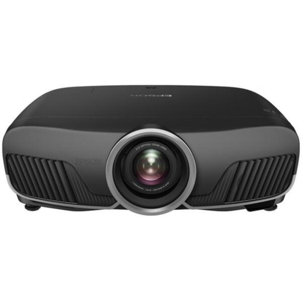 Мултимедиен проектор Epson EH-TW9400 (V11H928040)