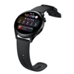 """Huawei Watch 3 Galileo-L11E, 1.43"""", Amoled, 466x466, 2GB+16GB, BT(2.4 GHz, supports BT5.2 and BR+BLE), e-Sim*(If supported by the operator), WR 5ATM, GPS, WiFi, Battery 450mAh, Up to 2 weeks"""