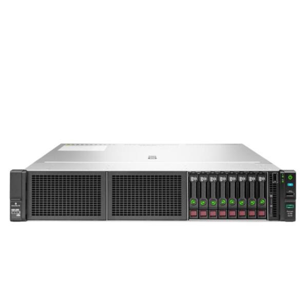 Сървър HPE ProLiant DL180 G10 (P37151-B21)