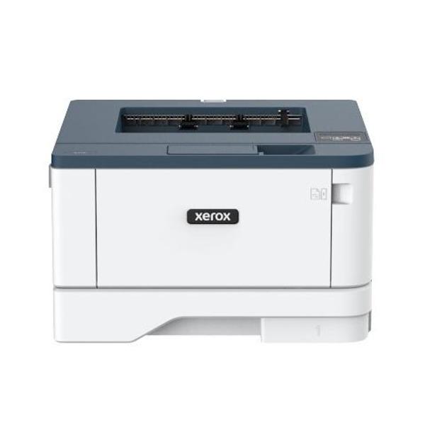 Лазерен принтер Xerox B310 (B310V_DNI)