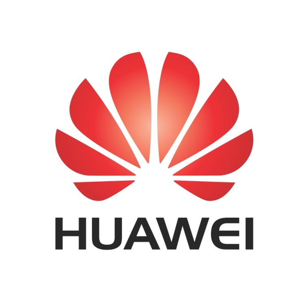 Huawei Watch FIT Charger CA010