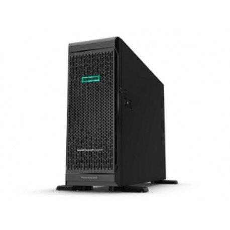 Сървър HPE ProLiant ML350 G10 (P11050-421)