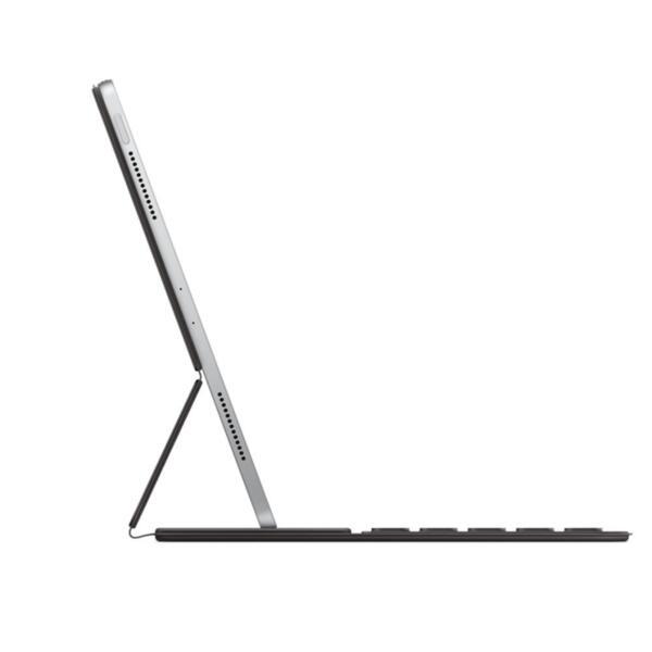 Apple Smart Keyboard Folio for 11-inch iPad Pro (2nd gen.) - International English