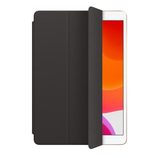 Apple Smart Cover for iPad 7 and iPad Air 3 - Black