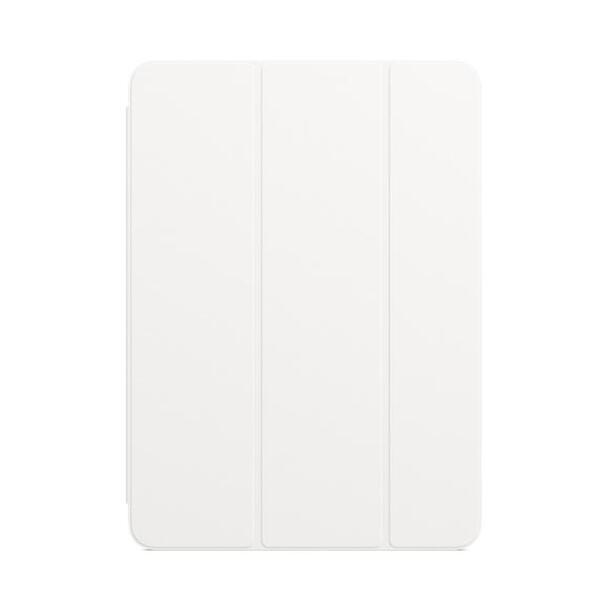 Apple Smart Folio for iPad Air (4th generation) - White