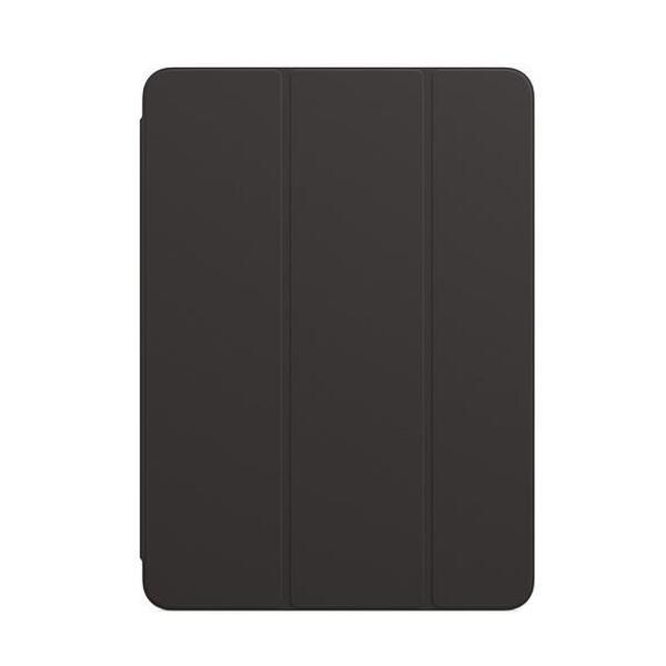 Apple Smart Folio for iPad Air (4th generation) - Black