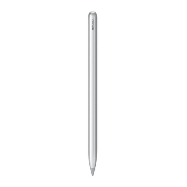Huawei Pen, CD52, Sliver, 3.82V82mAh,Wireless charge, Creative Accessories