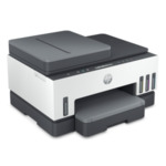 HP Smart Tank 750 AiO Printer
