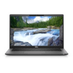 """Dell Latitude 7420, Intel Core i5-1135G7 (8M Cache, up to 4.2 GHz), 14.0"""" FHD (1920x1080) AG, 8GB DDR4, 256GB SSD PCIe M.2, Intel Iris Xe, Cam and Mic, WiFi+ Bluetooth, Backlit Keyboard,"""