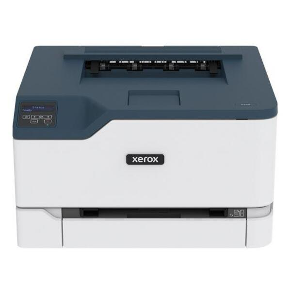 Цветен лазерен принтер Xerox C230 (C230V_DNI)