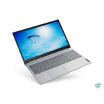 """Lenovo ThinkBook 15 G2 Intel Core i3-1115G4 (3GHz up to 4.1GHz, 6MB), 8GB DDR4 3200MHz, 512GB SSD, 15.6"""" FHD (1920x1080) IPS AG, Intel UHD Graphics, WLAN, BT, 720p Cam,  KB Backlit, FPR, 3"""