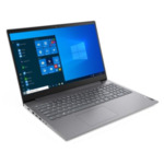 """Lenovo ThinkBook 15p Intel Core i7-10750H (2.6GHz up to 5.0GHz, 12MB), 16GB DDR4 3200MHz, 512GB SSD, 15.6"""" UHD (3840x2160) IPS AG, NVIDIA GeForce GTX 1650 Ti Max-Q/4GB, Color Calibration,"""