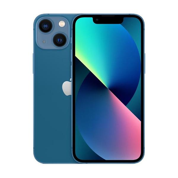 Смартфон Apple iPhone 13 mini (MLK43HU/A)