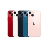 Apple iPhone 13 mini 256GB Blue