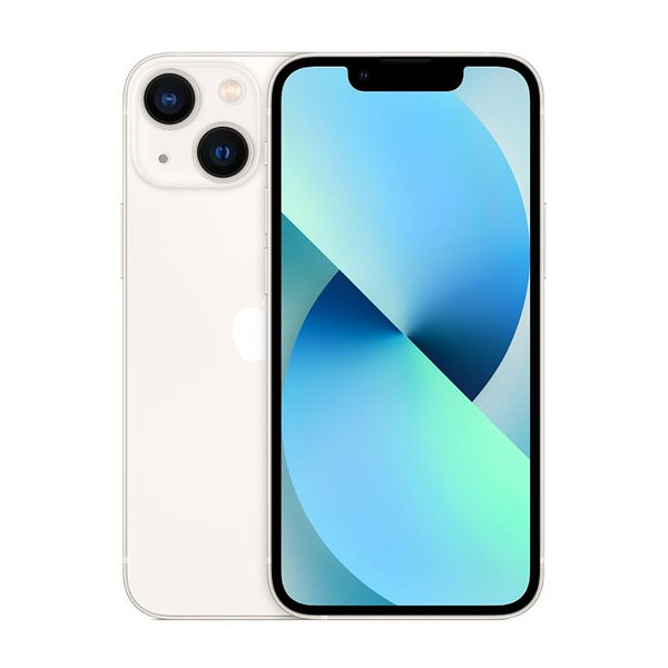 Смартфон Apple iPhone 13 mini (MLKC3HU/A)