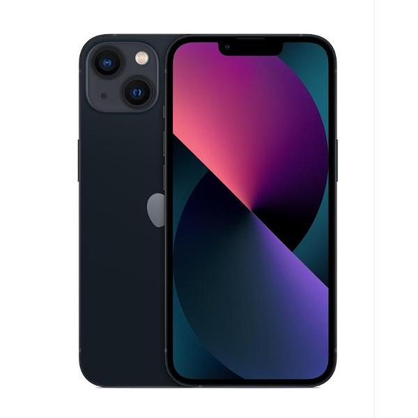 Смартфон Apple iPhone 13 (MLPF3HU/A)