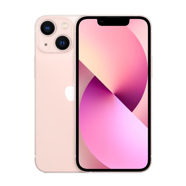 Смартфон Apple iPhone 13 mini (MLKD3HU/A)