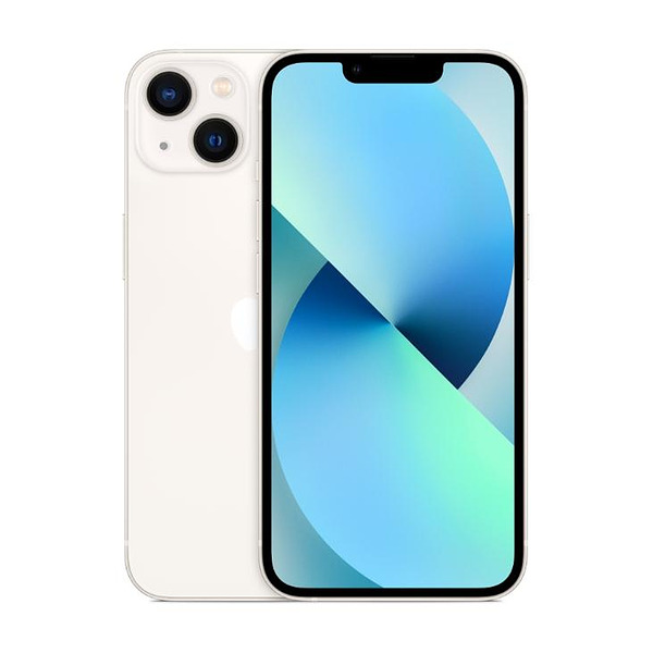 Смартфон Apple iPhone 13 (MLPG3HU/A)