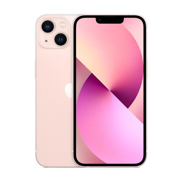 Смартфон Apple iPhone 13 (MLPH3HU/A)