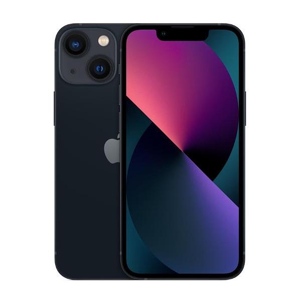 Смартфон Apple iPhone 13 mini (MLK03HU/A)